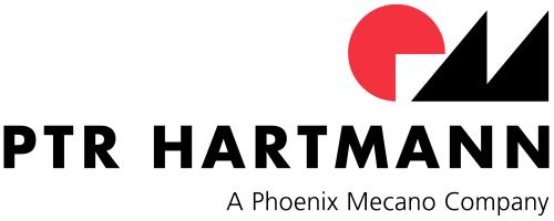 PTR Hartmann